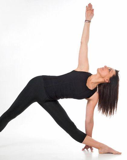 Frei bewegen, frei fühlen, frei sein - Retreat mit Michaela Waibel