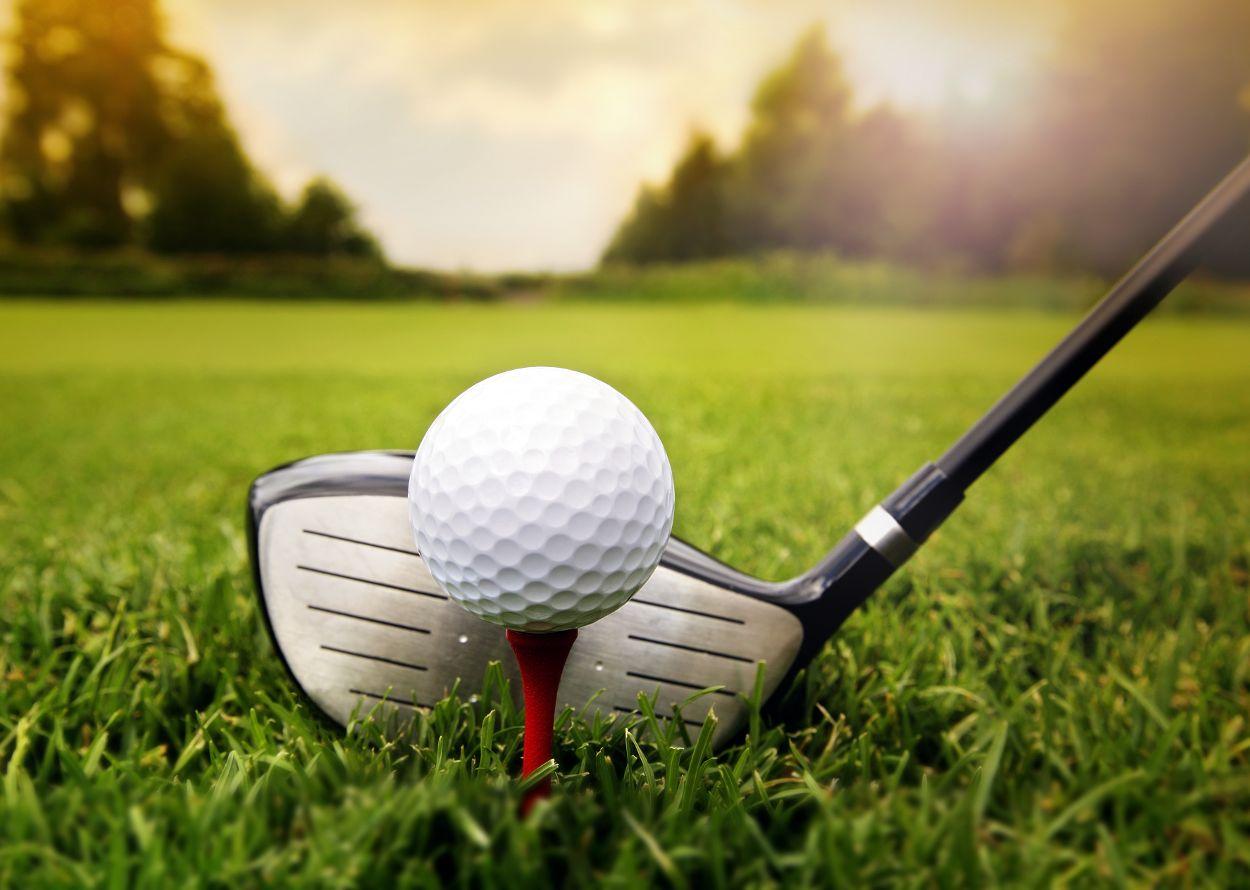AP_Golf Beginners.jpg