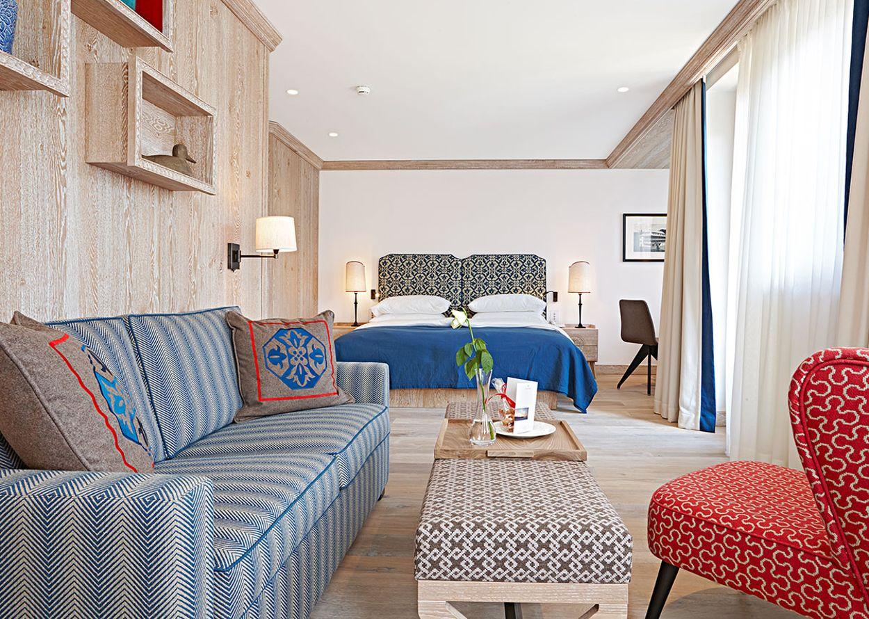 hotel-hochschober-appartements-5-bergkristall-appartement-2-1200x900.jpg