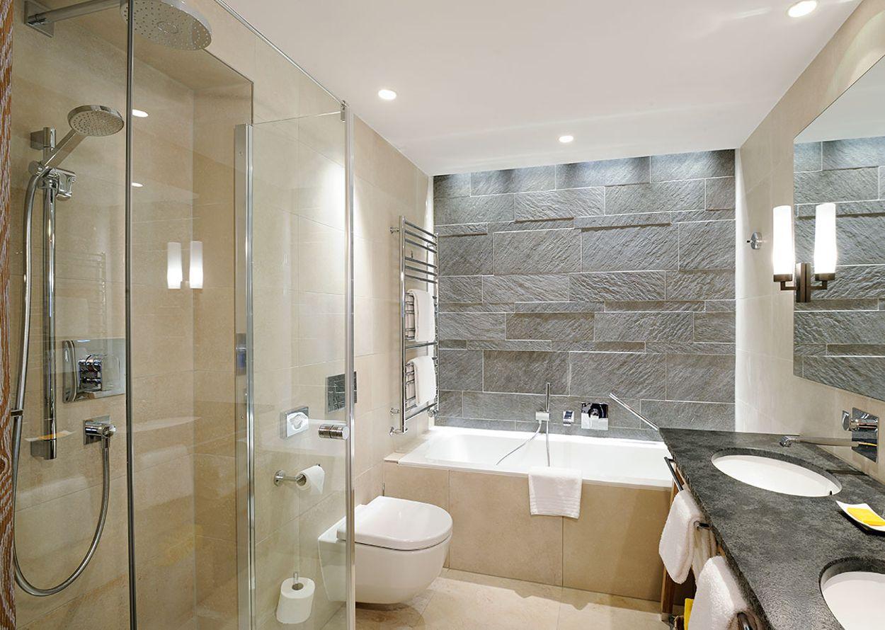 hotel-hochschober-appartements-5-stammhaus-familien-appartement-2-1200x900.jpg