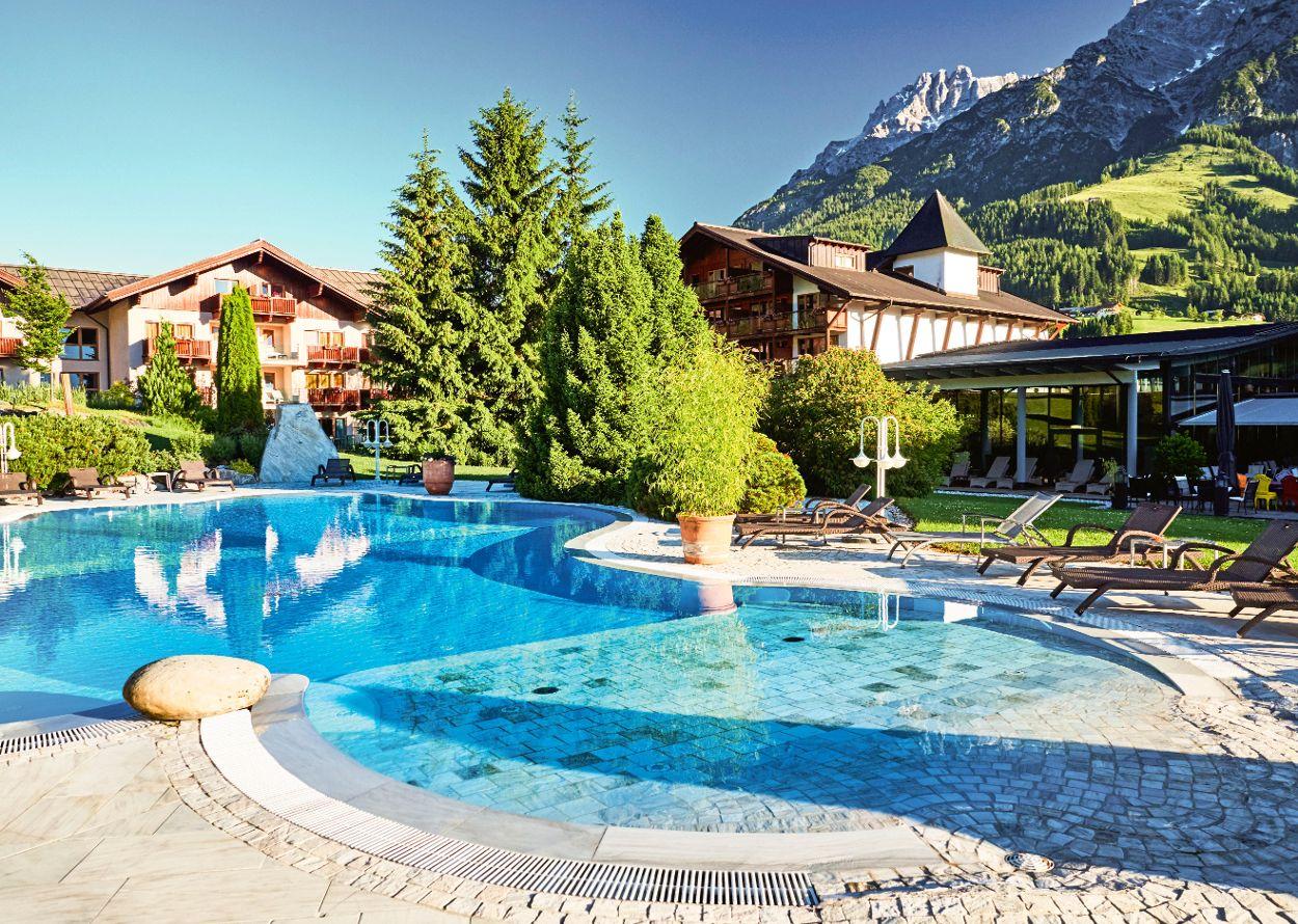 HotelKrallerhof_Sommer_2_wärmer.jpg