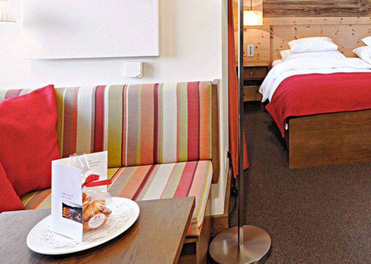 hotel-hochschober-komfort-2-3- 700x350.jpg