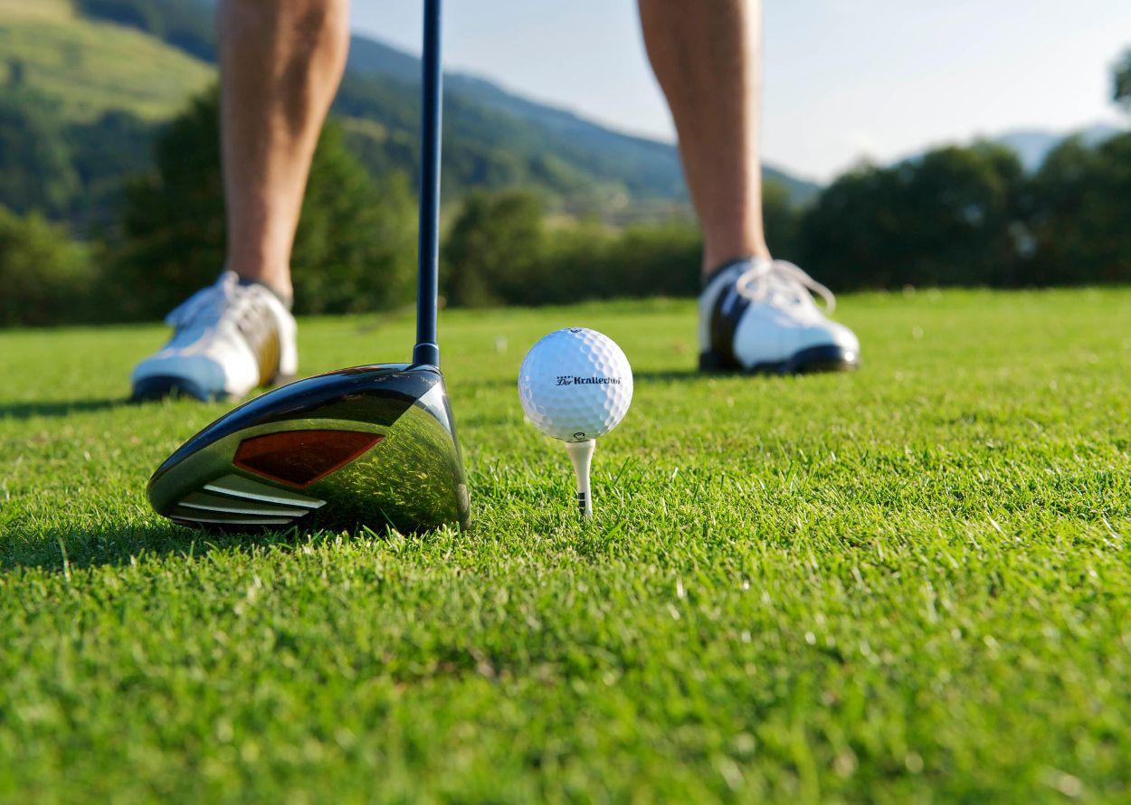 Krallerhof-Golfurlaub.jpg