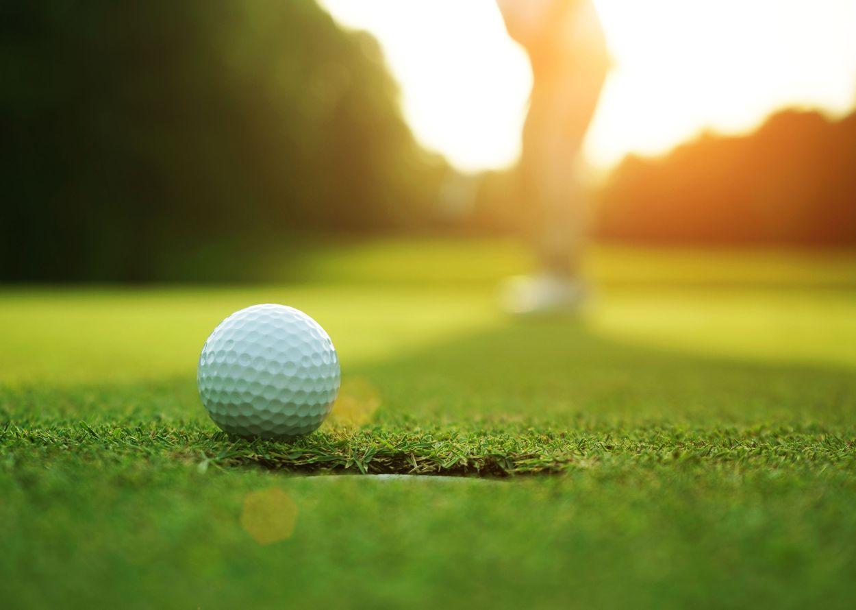AP_Golf Handicap.jpg