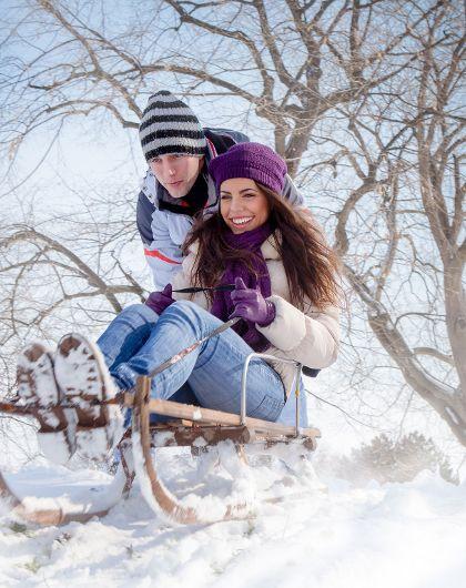 Winterauszeit 4