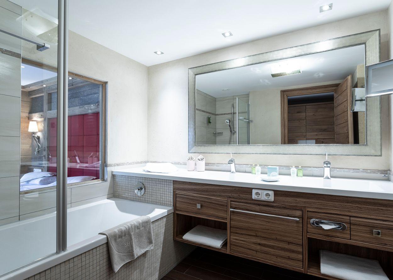 ZiNr_348_Hotel_Engel_0017.jpg