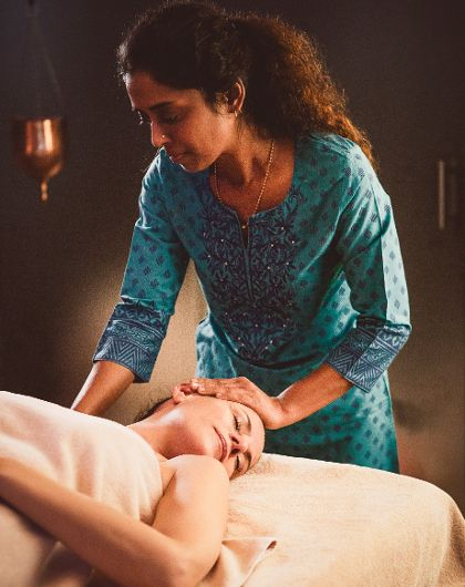 Ayurveda for Newbies