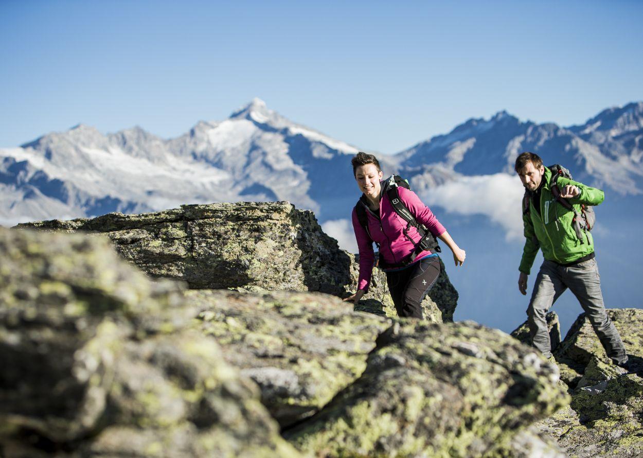 AP_Bergzeit - Wellnessauszeit 3 Tage.jpg