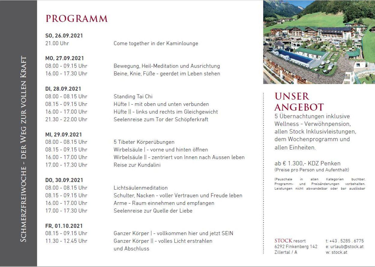 Programm Schneider Lina.JPG