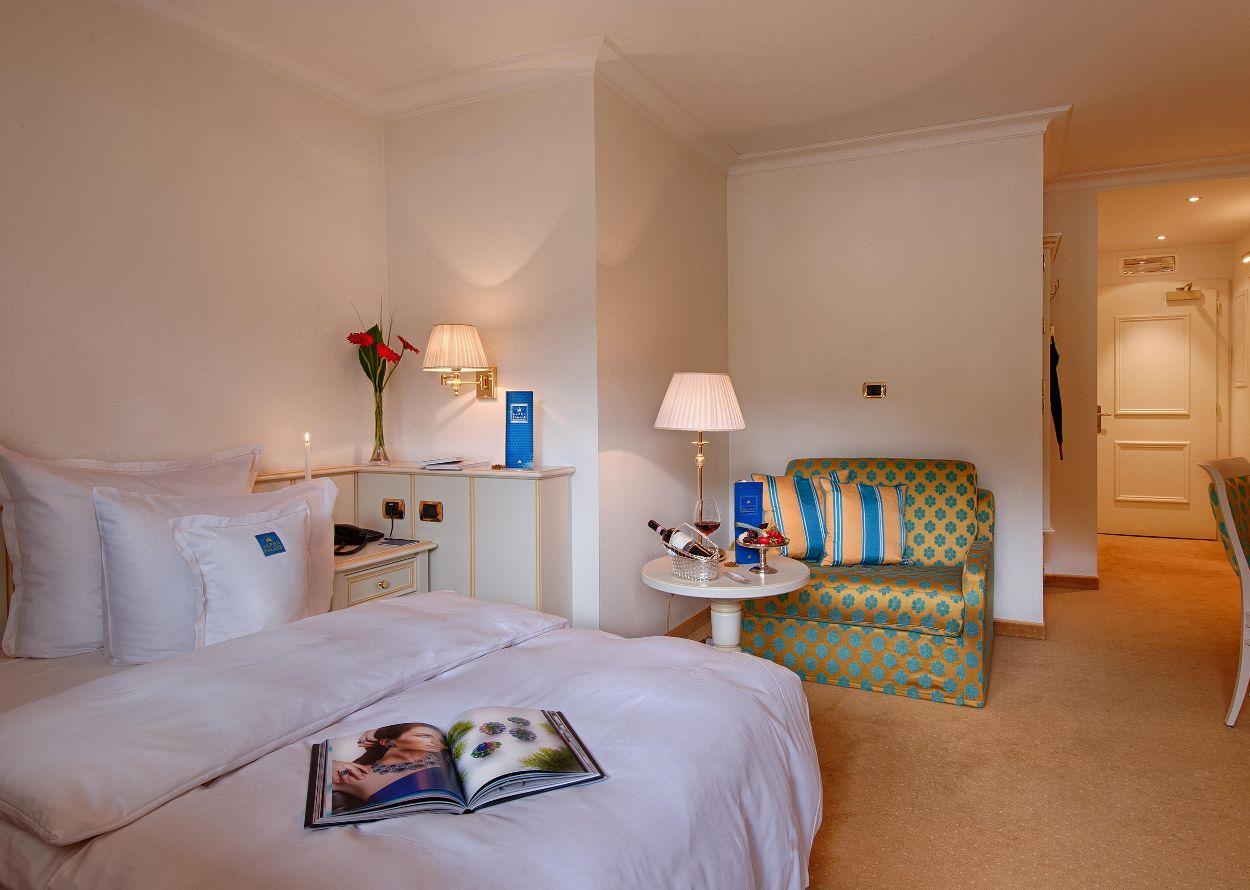 Einzelzimmer Alpen.jpg