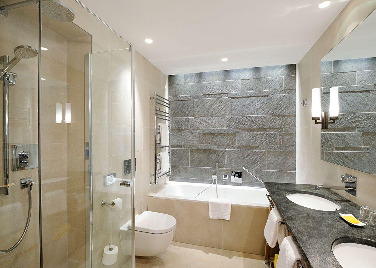 hotel-hochschober-superior-3-stammhaus-zimmer-4-1200x900.jpg