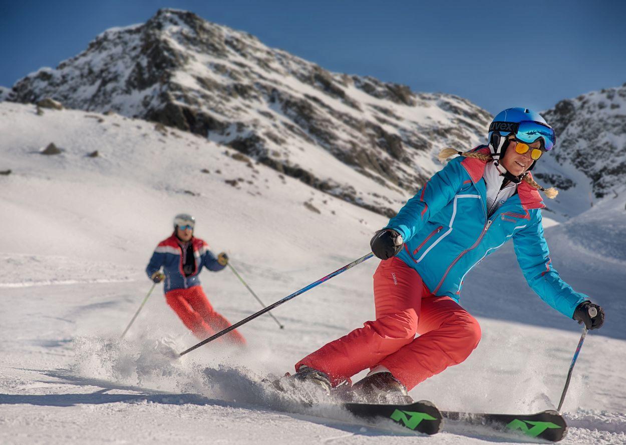 AP_Skifahren lernen in nur 3 Tagen.jpg