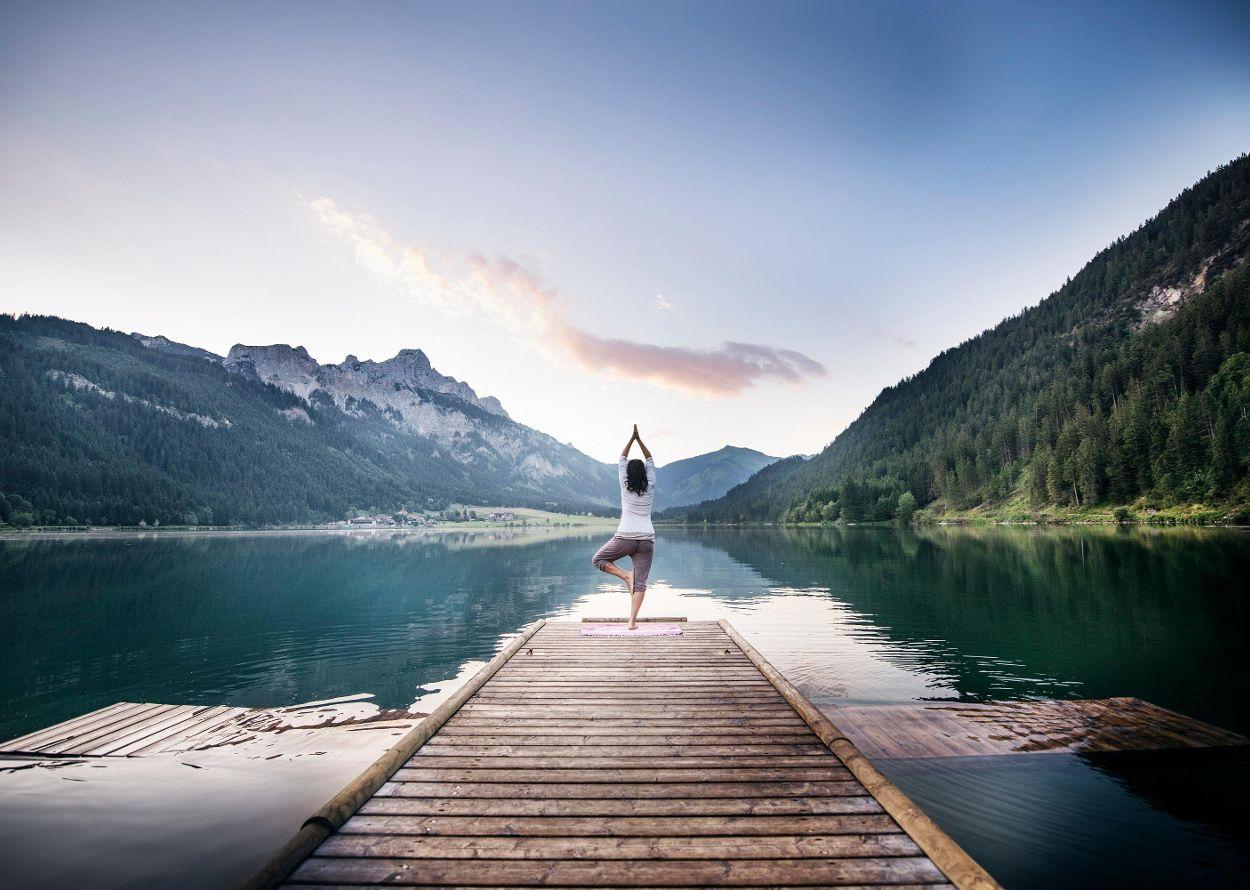 Alpenpalace_yoga.jpg
