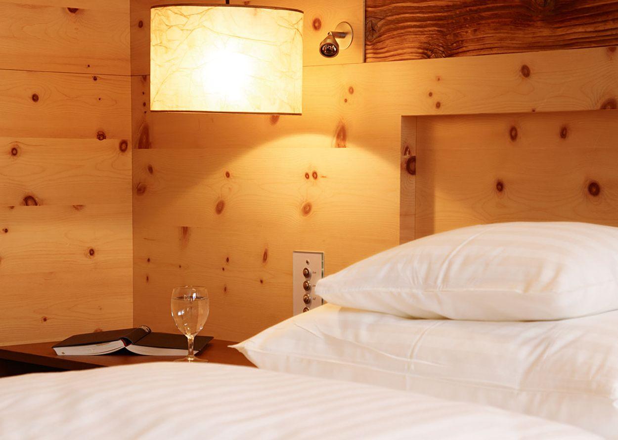 hotel-hochschober-appartements-5-erker-maisonette-2-1200x900.jpg