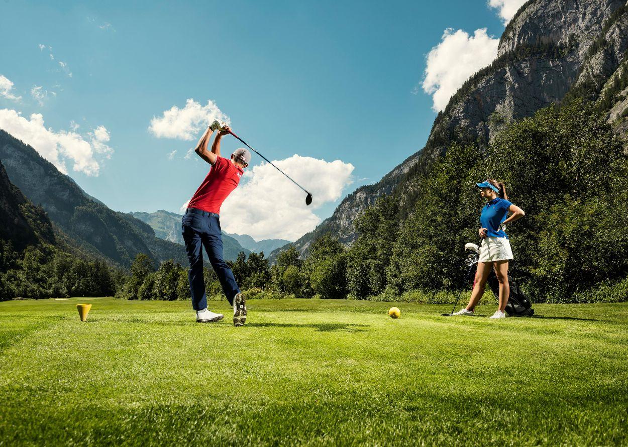 Golfturnier-Aussie-Golfen.jpg