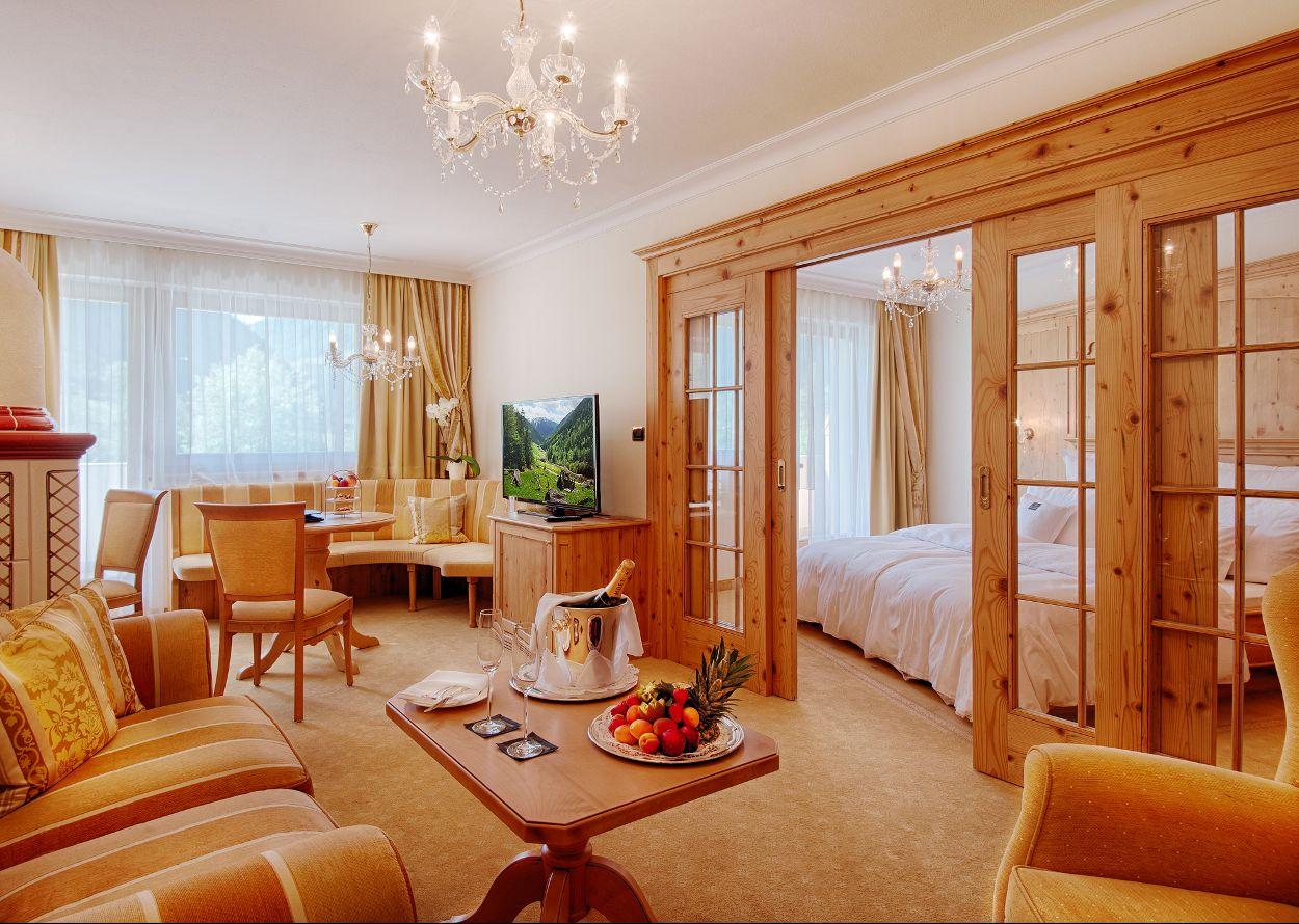 Suite Alpenpalace.jpg