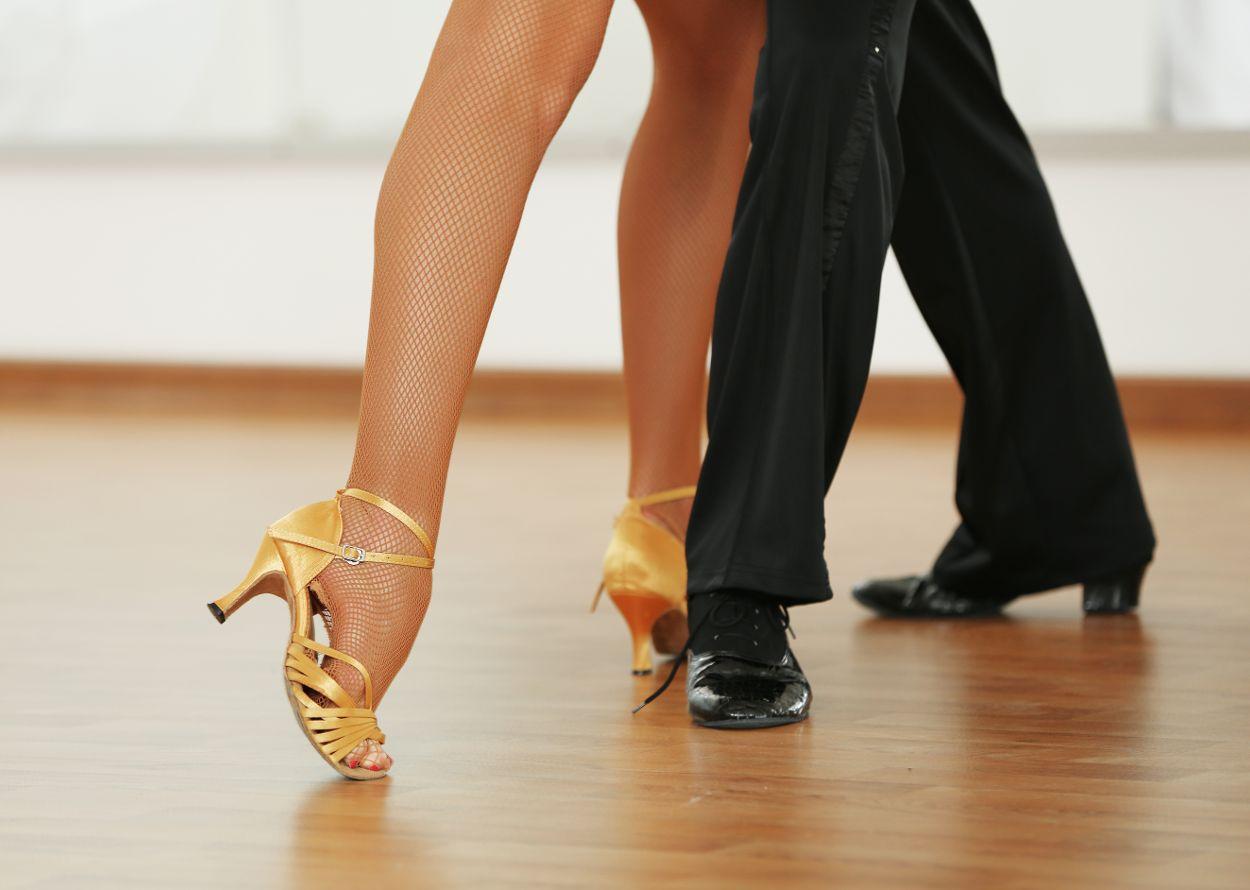 tanzen 2.jpg