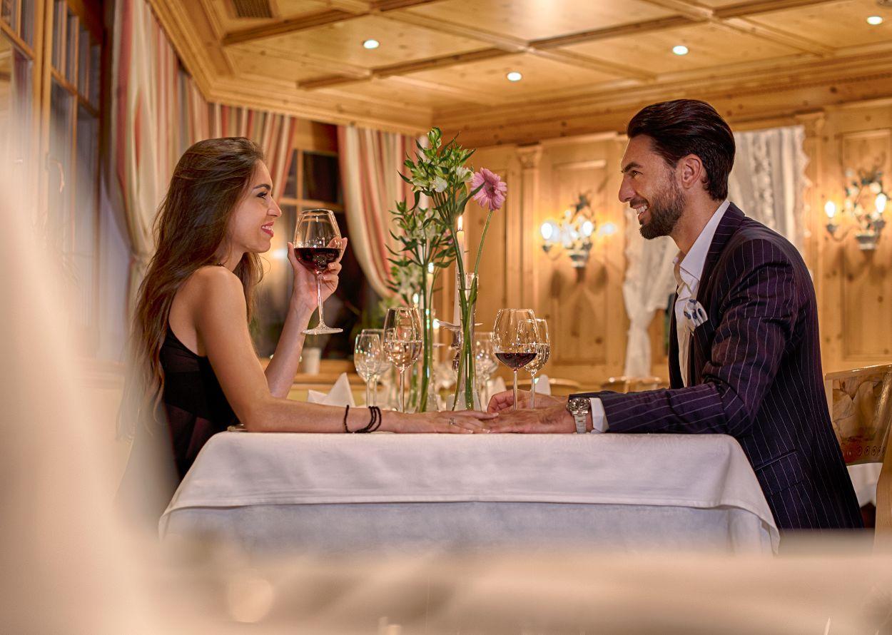 AP_Gourmet, Genuss und Wein.jpg