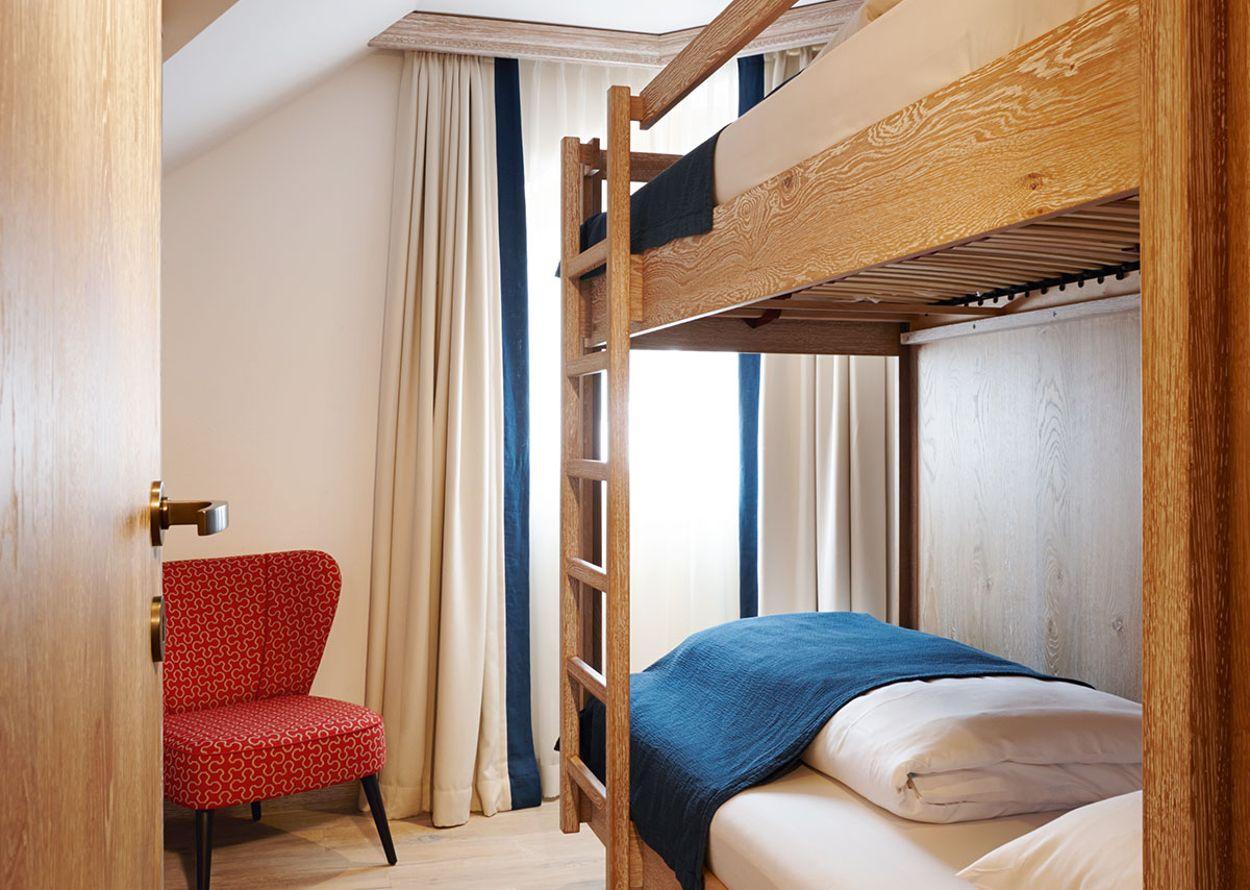 hotel-hochschober-appartements-5-bergkristall-appartement-3-1200x900.jpg