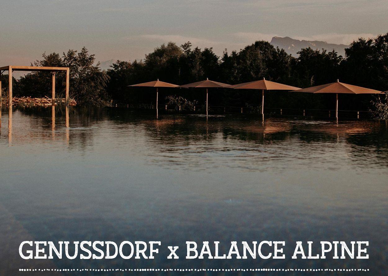 5. Genussdorf X Balance Alpine.jpg