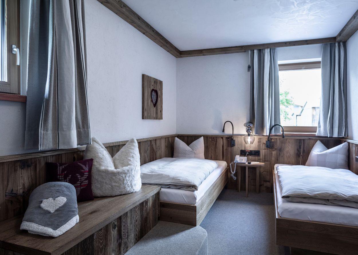 ZiNr_3_Hotel_Engel_0038.jpg