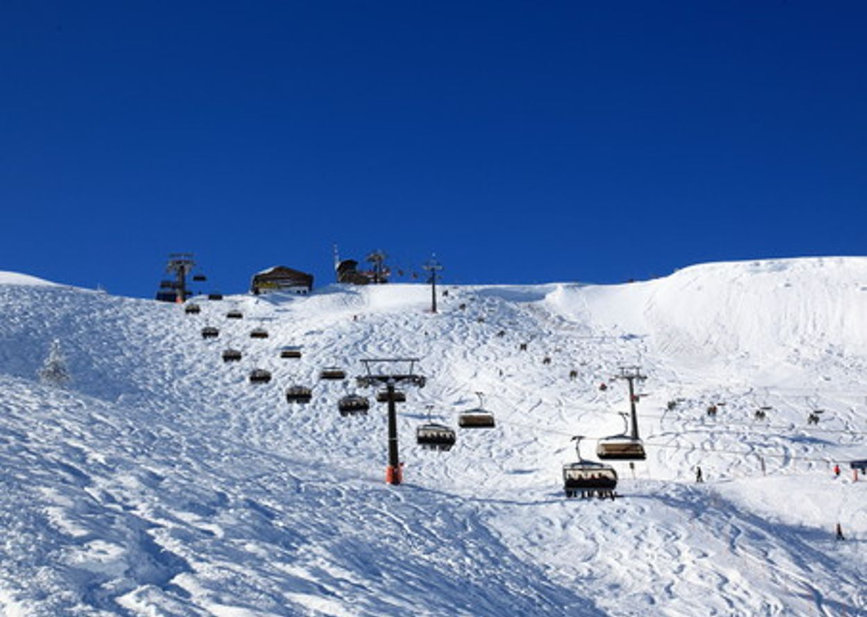 skigebiet-kreuzkogelbahn01-453x383.jpg