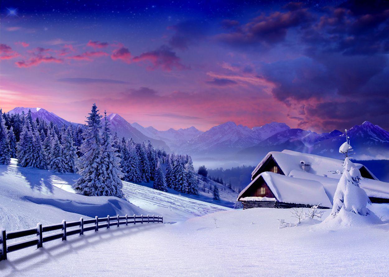 AP_Romantische Bergweihnacht.jpg