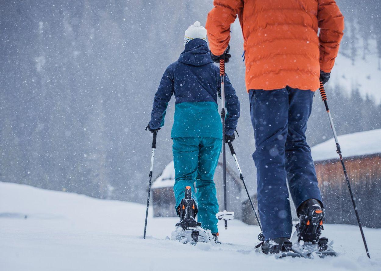 Schneeschuhwandern Kelmen und Berwang(c)TZA_C. Jorda (76)_kl.jpg