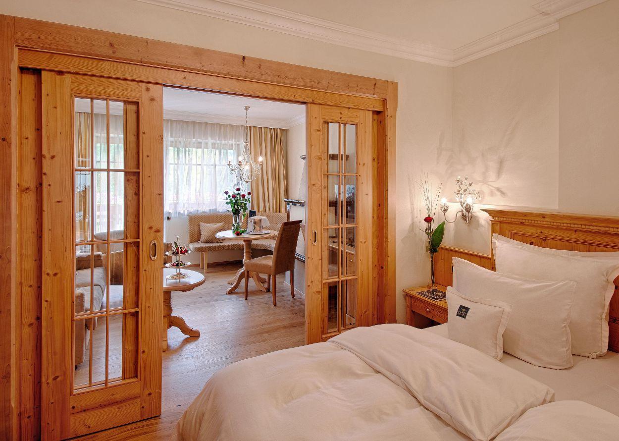 Suite Naturelle.jpg