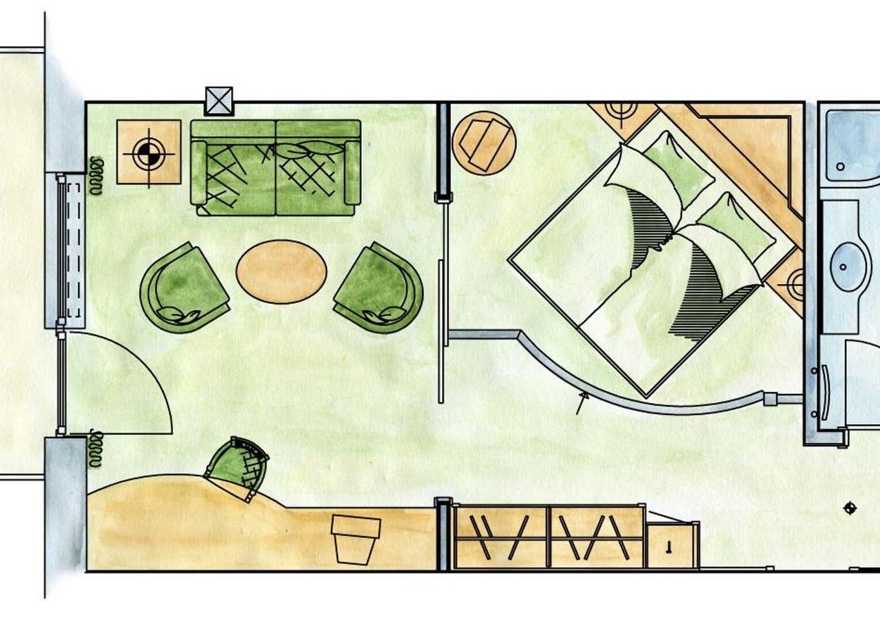residence-kl.jpg