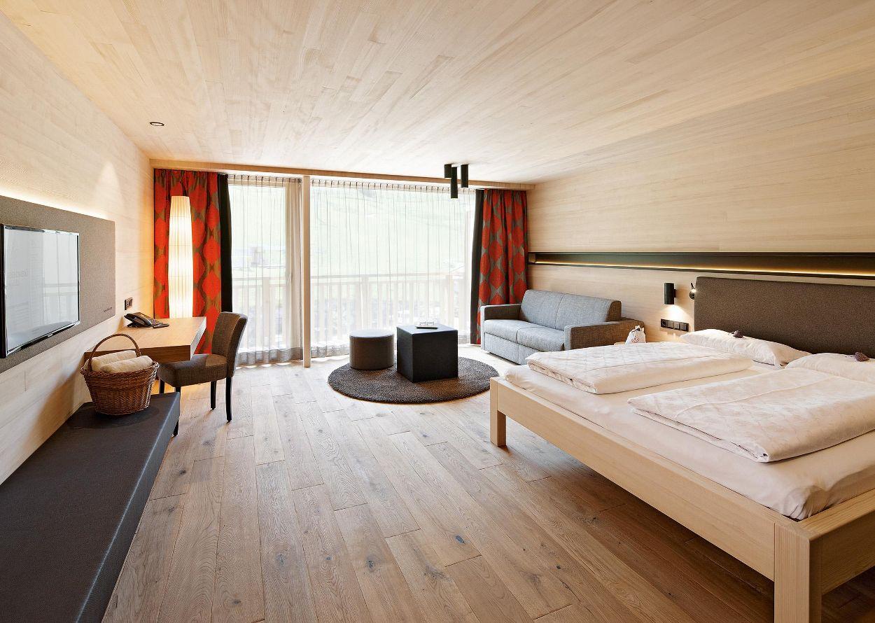 Familienzimmer _Naturkraft_ im Best Alpine Wellnesshotel Warther Hof.jpg