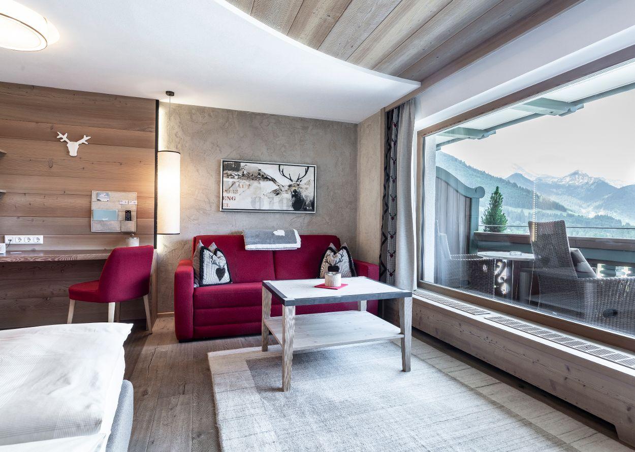 ZiNr_339_Hotel_Engel_0017-HDR.jpg