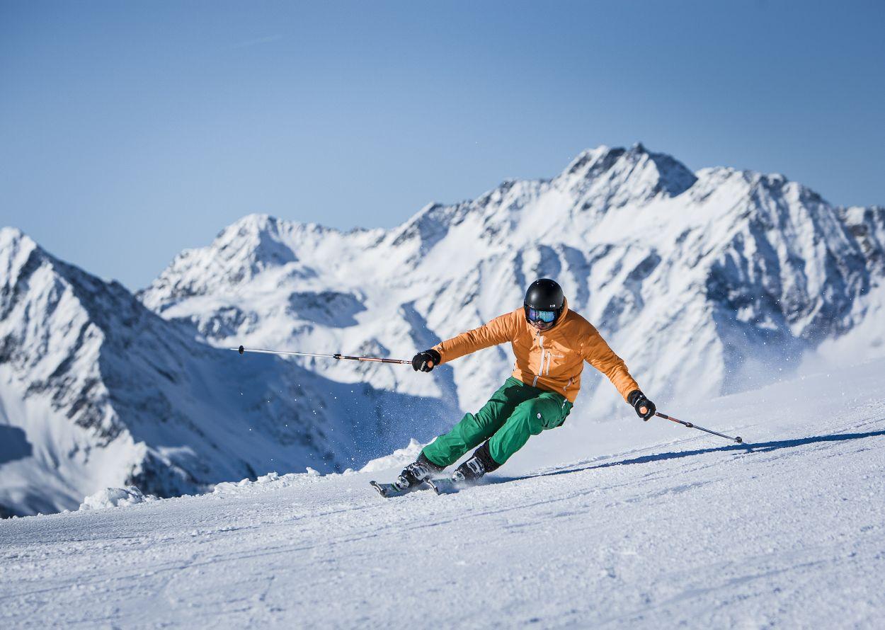 AP_Gratis Skipasswochen.jpg