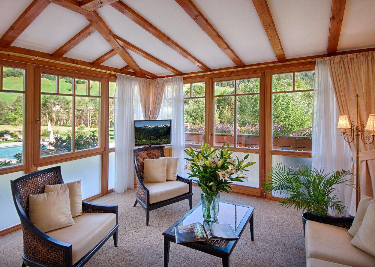 Suite Jardin 2.jpg