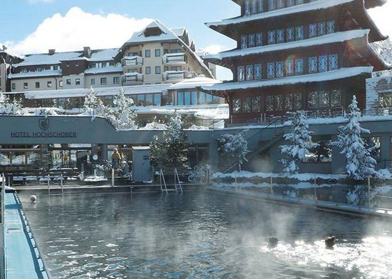 csm_hotel-hochschober-hotel-aussen-winter-2-1200x900_887eb3f9dc.jpg
