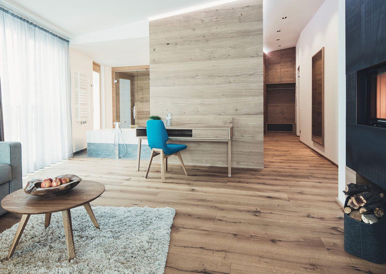 suite-liebelei02-1060x615.jpg