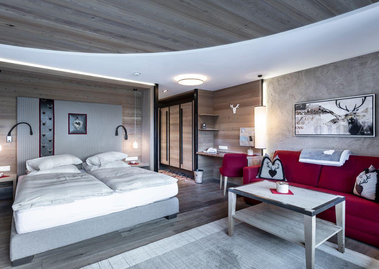 ZiNr_339_Hotel_Engel_0009.jpg