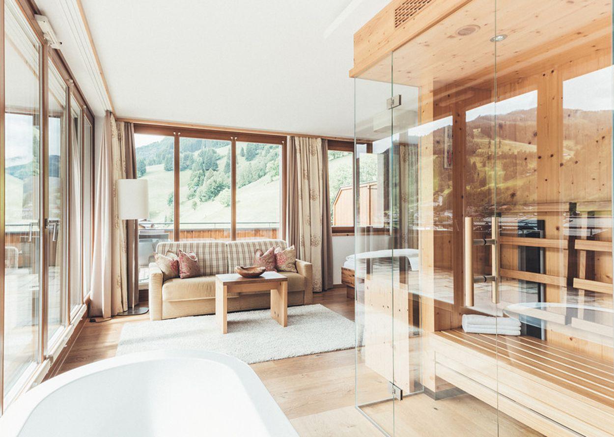 suite-sterndlgucker03-1060x615.jpg