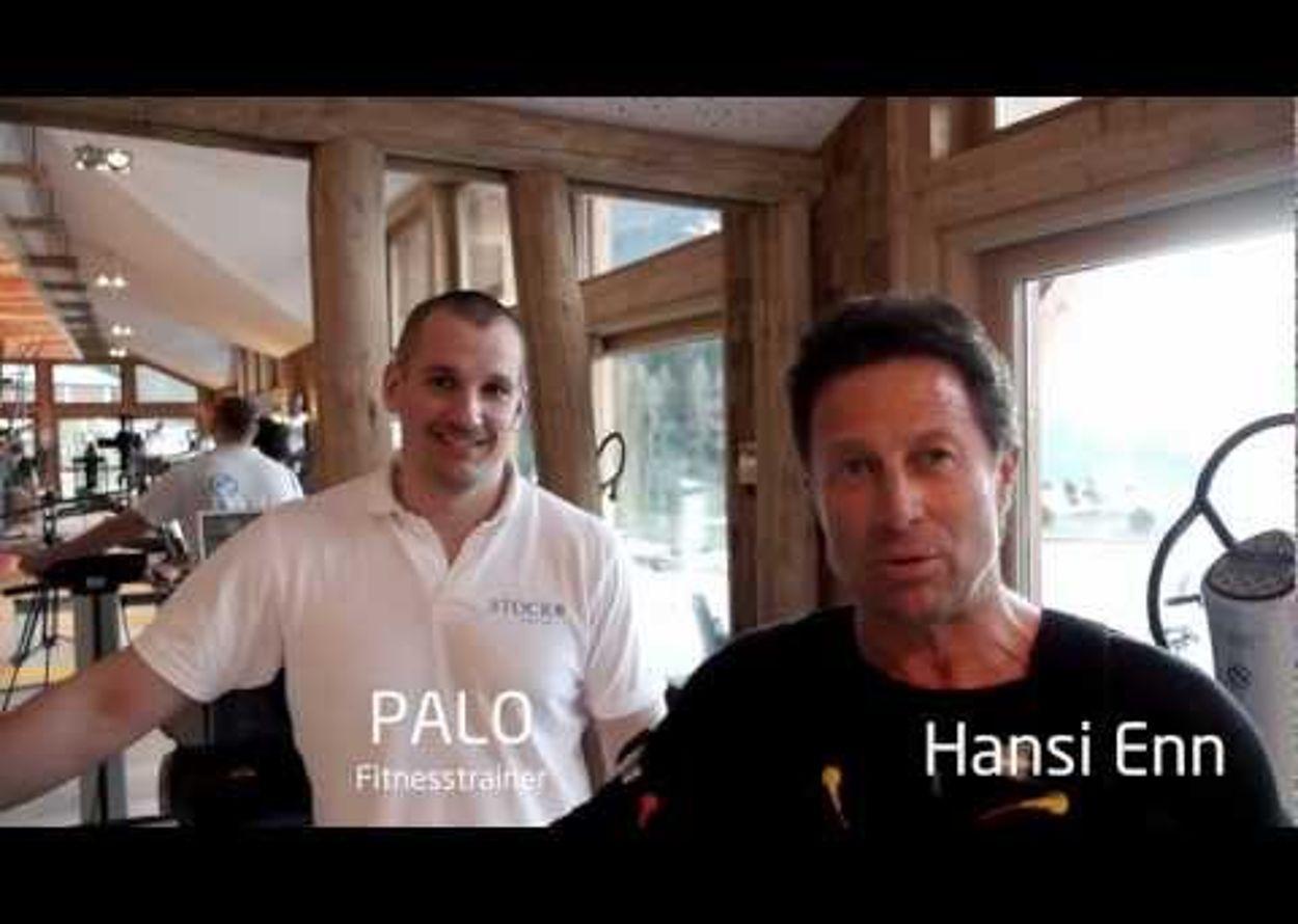 Miha Bodytec & Power Plate Training mit Hans Enn im STOCK_____ resort.jpg