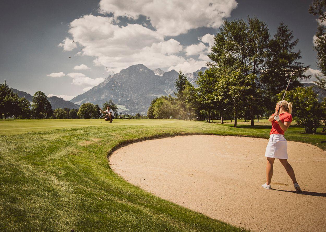 golf wellness.jpg