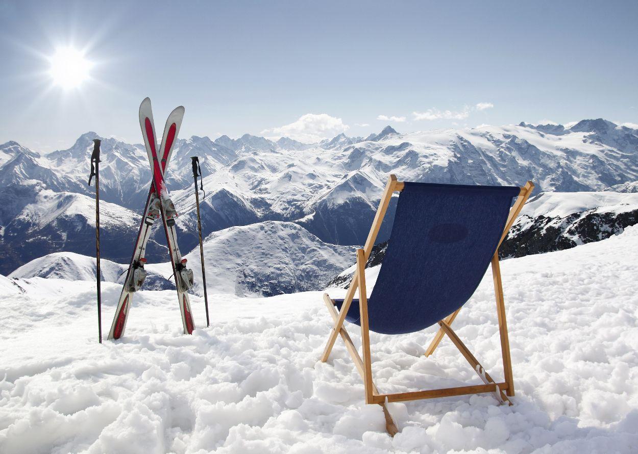 AP_Gratis Skipasstage.jpg