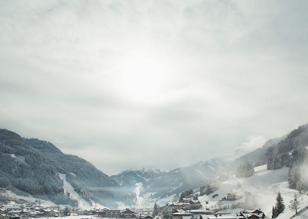 grossarltal-winter01-1840x1136-1060x615 (1).jpg