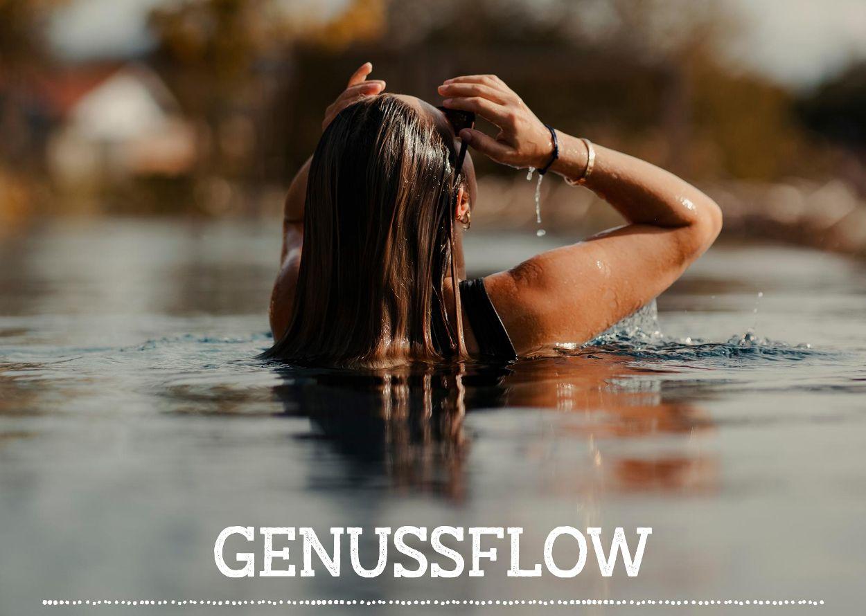 1. Genussflow.jpg