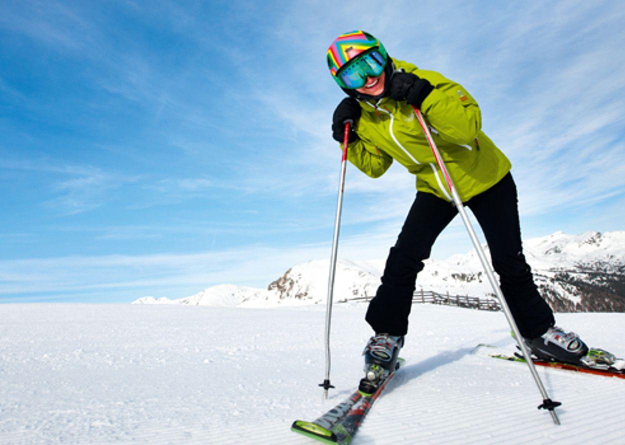 ski- (1).jpg