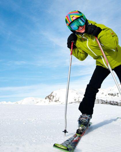 Ski Spezial Kompakt