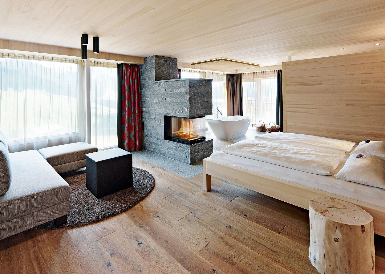 Suite _Naturkraft_ im Best Alpine Wellnesshotel Warther Hof.jpg
