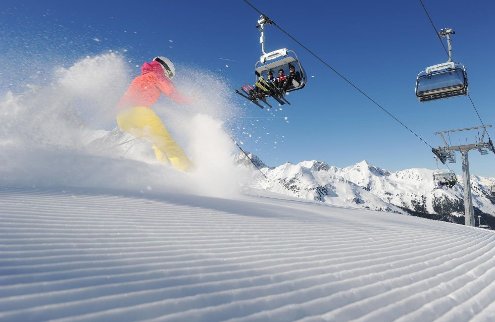 Ski Free Plus Gratis Skipass Gratis Skiverleih Dezember 2019
