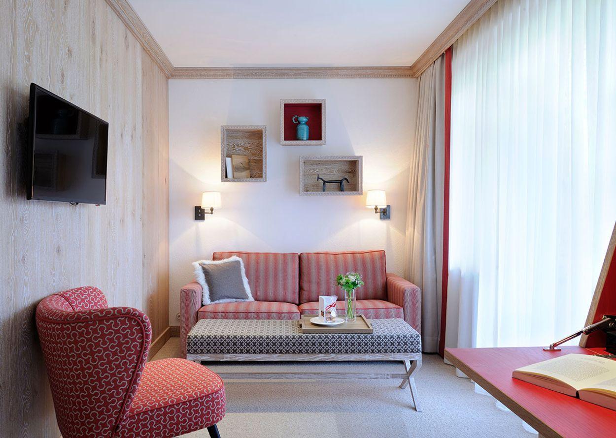 hotel-hochschober-superior-3-stammhaus-zimmer-2-1200x900.jpg
